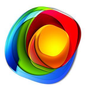 Das Logo von WebSite X5