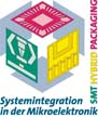 SMT-Hybrid-Packaging 2012