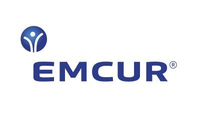 Logo Emcur