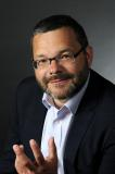 Andreas Schumann - Vorsitzender Bundesverband der Kurier-Express-Post-Dienste e.V.