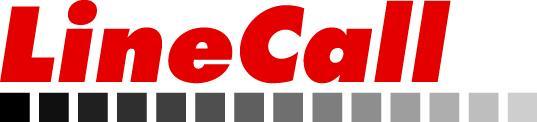 LineCall Logo