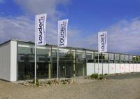 Laudert-Studios Bad Waldsee