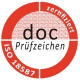 Als einer der ersten Sprachdienstleister: itl zertifiziert für die Nachbearbeitung maschinell übersetzter Texte