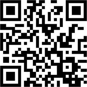QR-Code Auto Job App