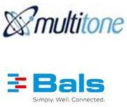 Zusammenarbeit der Bals Elektrotechnik GmbH & Co. KG mit der Multiton Elektronik GmbH