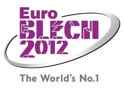 EuroBLECH_2012.jpg