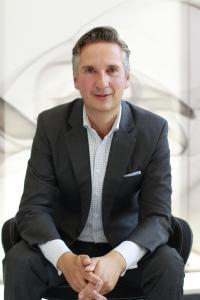 Geschäftsführer Marco Hopp, Bildquelle HOPP ACQU!TIES GmbH & Co. KG