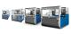 The energy-efficient DATRON milling machines