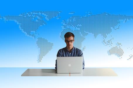 Haben Sie den richtigen Domainnamen, der den Namen Ihrer Firma exakt widerspiegelt?