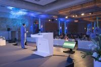 SIGOS Conference 2017