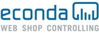 US-Traditionsmarke Eddie Bauer analysiert Online-Shop mit econda Web Shop Controlling
