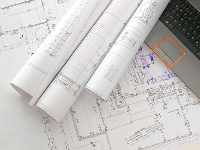 Fachforum Baulich physische Sicherheit