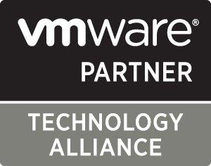 NovaStor launches unlimited protection for  VMware
