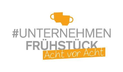 Virtuelles #UnternehmenFrühstück 8vor8