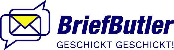 BriefButler Logo