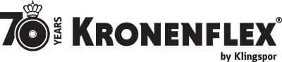 Die Kronenflex Trennscheiben feiern 70. Geburtstag