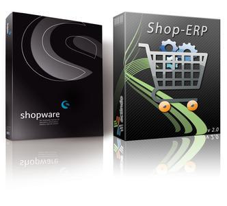 Product Box actindo shopware