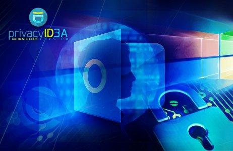 Das neue Plugin ermöglicht es Nutzern, ADFS und privacyIDEA noch reibungsloser miteinander zu verbinden. privacyIDEA bietet damit die gleichen Möglichkeiten wie cloudbasierte Authentifizierungsdienste kommerzieller Anbieter.