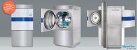 Neue Autoklaven-Generation Systec GmbH