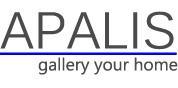 Apalis GmbH