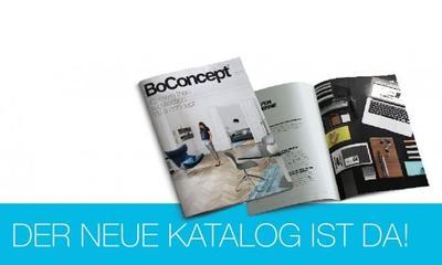 die neue boconcept kollektion 2015 pr sentiert richtungsweisende trends frank michael preuss. Black Bedroom Furniture Sets. Home Design Ideas