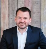 Haufe Group ernennt Helmut Fink-Neuböck zum Chief Organizational Innovation Officer