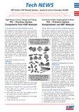 [PDF] Pressemitteilung:  PSC ? Präzision System Komponenten von KMT Waterjet