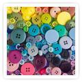 Farbsicherung in der Kunststoffverarbeitung