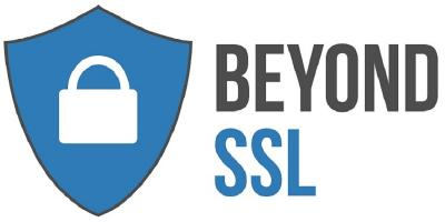 Pulse Secure und beyond SSL: ZTNA Deluxe