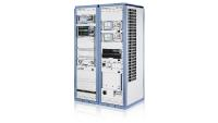 Rohde & Schwarz validates first 5G RRM conformance tests with the R&S TS-RRM test system