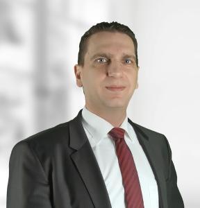 Christian Fischer - TecArt CEO