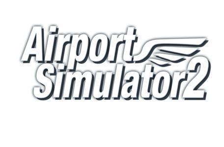 Logo_Airport Simulator 2