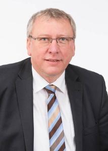Bernd Israel