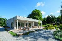 Deutscher Traumhauspreis 2019: Nominierung für FingerHaus