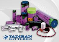 Tadiran Batteries
