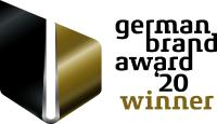 German Brand Award for the bluechemGROUP
