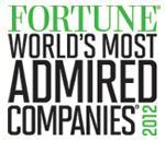 Wirtschaftsmagazin Fortune zählt Sodexo zu den weltweit angesehensten Unternehmen