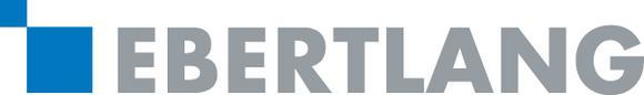 Logo EBERTLANG.jpg