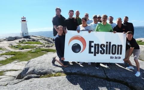 Epsilon_Nova_Scotia