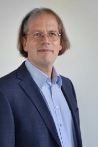 Jörg Kremer, Head of Consulting bei der mip Management Informationspartner GmbH