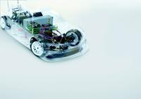 »Master Software Engineering for Embedded Systems« der Fraunhofer Academy startet zum Wintersemester 2014