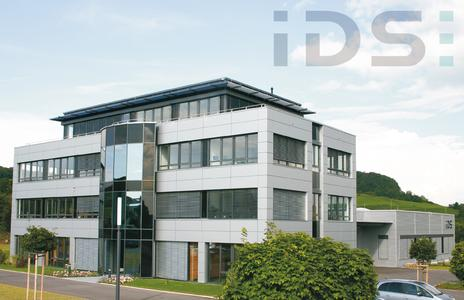IDS_PRI_Umsatzzahlen_2011_01_12_Bild