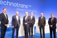 technotrans emerges stronger from Corona year