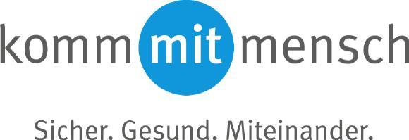 Logo_kommmitmensch_claim_normal.png