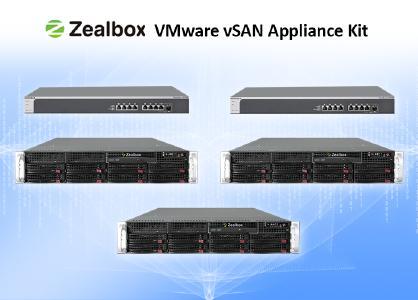 Zealbox-Appliance.jpg