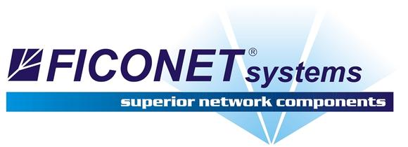 FICONET systems