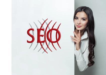 Mobile SEO – Suchmaschinen Optimierung Agentur – Bild: SEO.AG / Xpert.Digital & MillaF|Shutterstock.com