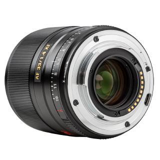 10912 FX 33 mm STM
