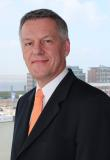 Ralph Warmbold - Nordanex Geschäftsführer