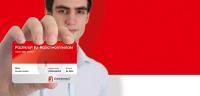 """Ei Electronics führt ab sofort alle Schulungen zur """"TÜV-geprüften Fachkraft für Rauchwarnmelder"""" gemäß der neuen DIN 14676-1 durch"""